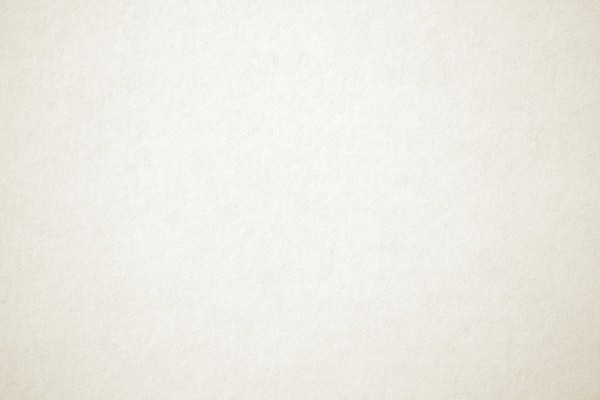 Ivory Off White Paper Texture - Free High Resolution Photo