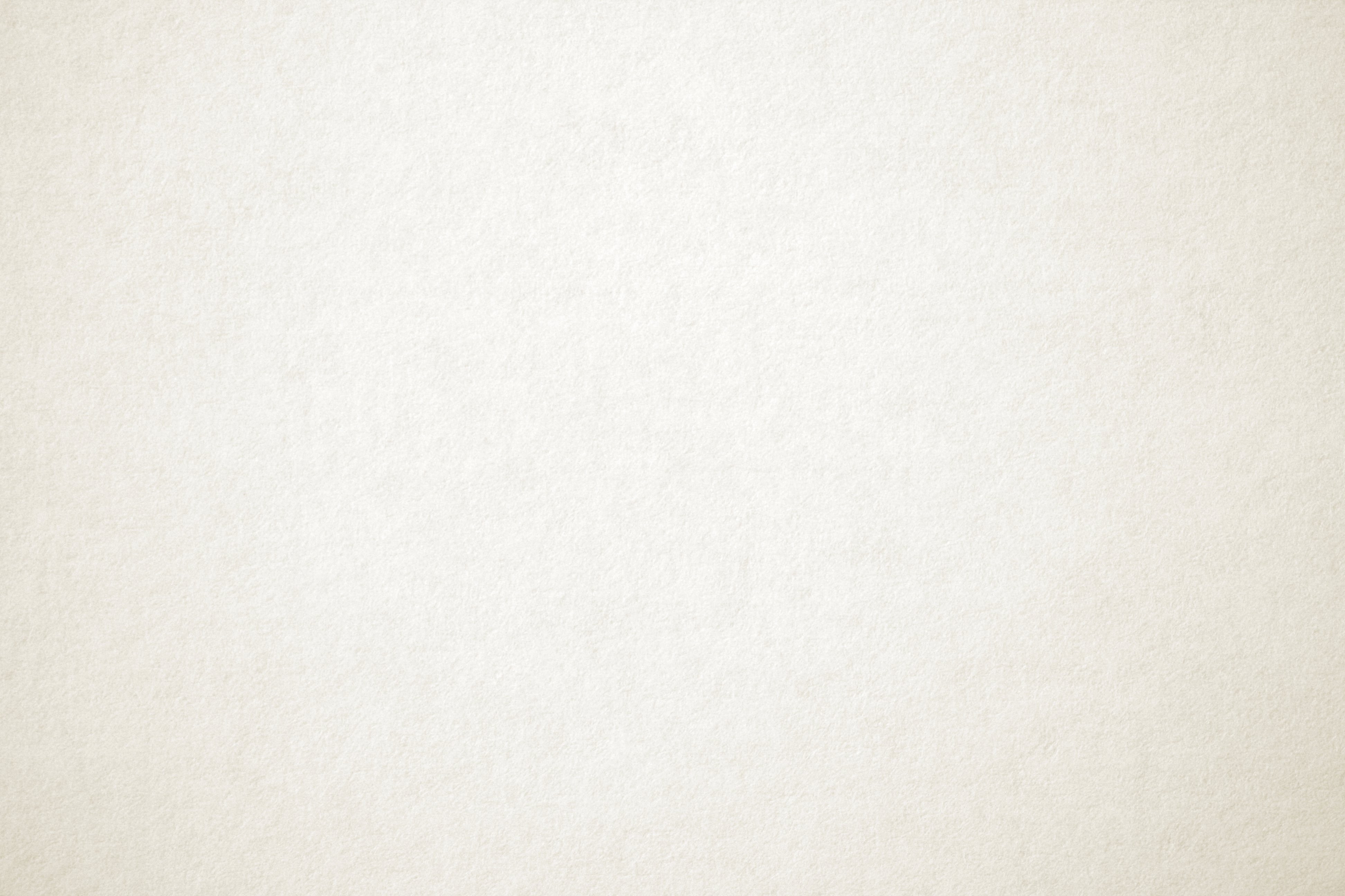 Ivory Off White Paper Texture Picture Free Photograph Photos