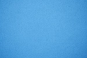 Light Blue Paper Texture - Free High Resolution Photo