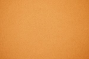 Light Orange Paper Texture - Free High Resolution Photo