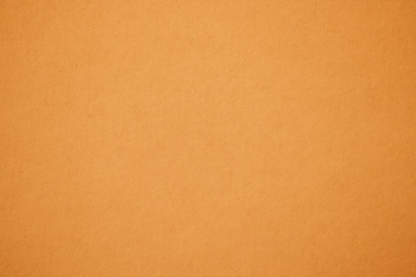 Light Orange Paper Texture - Free High Resolution Photo