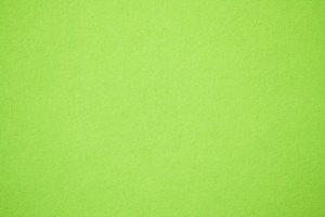 Lime Green Paper Texture - Free High Resolution Photo