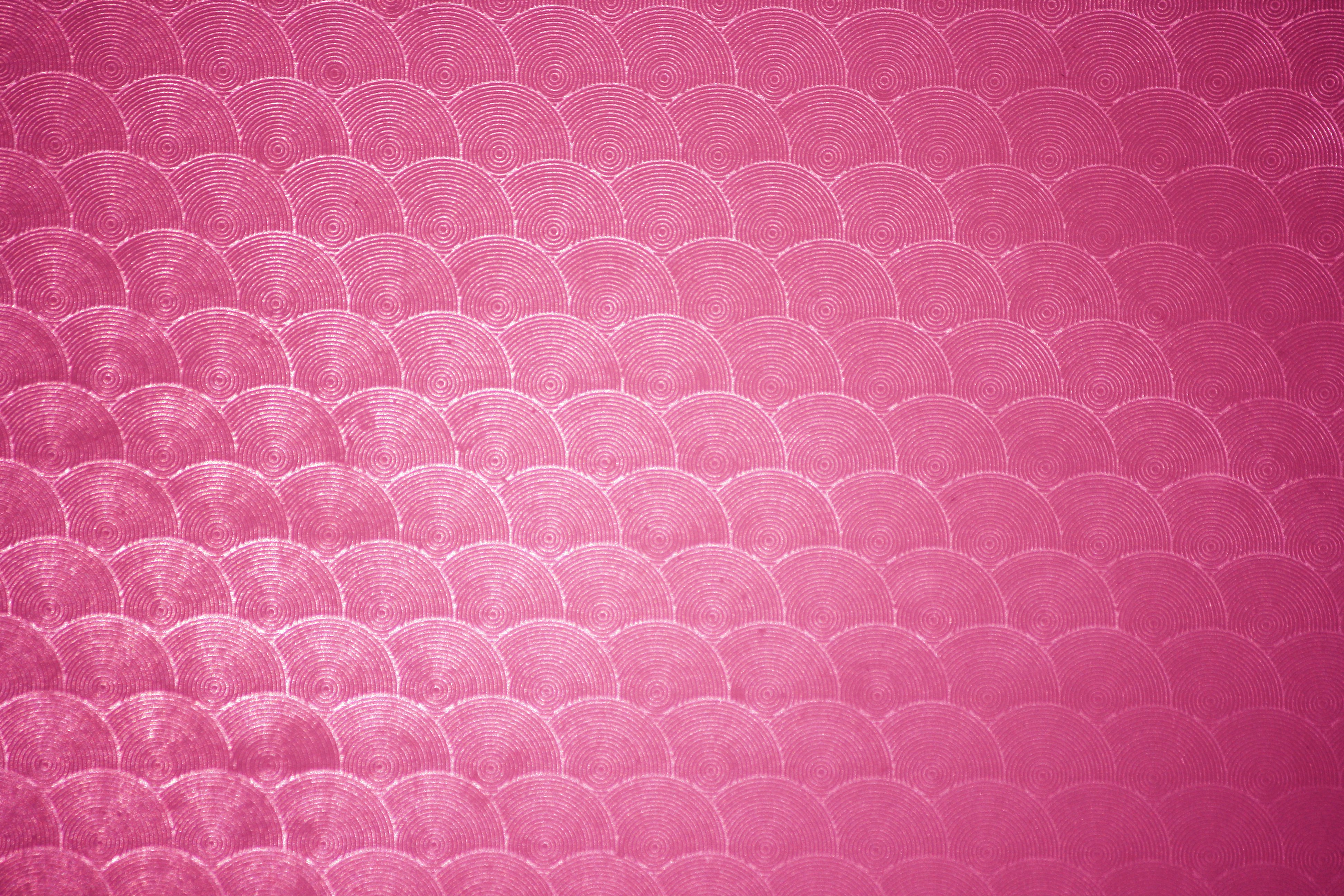 Light Pink Textured Wallpaper - phebus