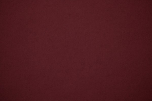 Maroon Paper Texture - Free High Resolution Photo