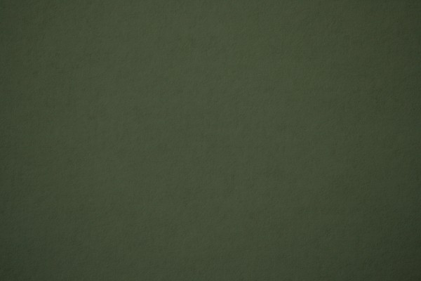 Olive Green Paper Texture - Free High Resolution Photo