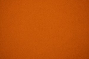 Orange Paper Texture - Free High Resolution Photo