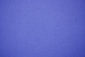 Periwinkle Blue Paper Texture - Free High Resolution Photo