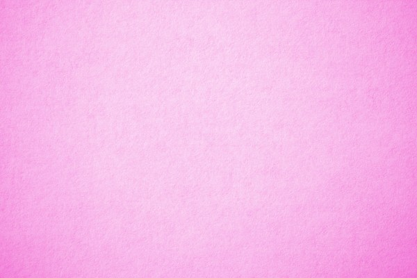 Pink Paper Texture - Free High Resolution Photo