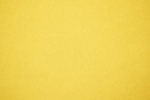 Saffron Yellow Paper Texture - Free High Resolution Photo