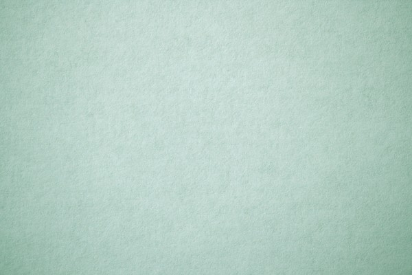 Sage Green Paper Texture - Free High Resolution Photo