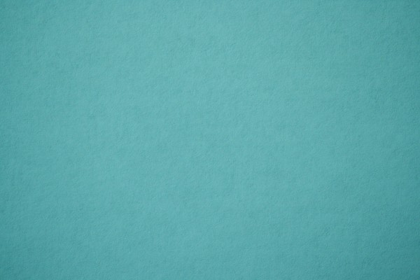 Teal Paper Texture - Free High Resolution Photo