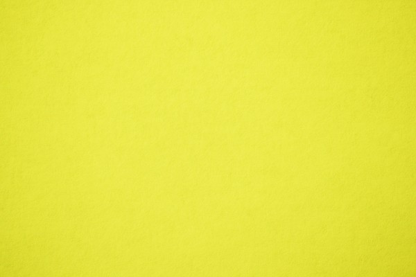 Yellow Paper Texture - Free High Resolution Photo
