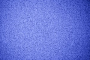 Blue Speckled Paper Texture - Free High Resolution Photo