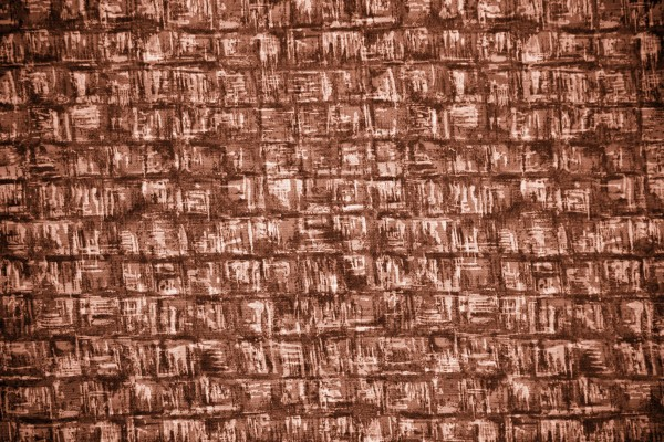 Brown Abstract Squares Fabric Texture - Free High Resolution Photo