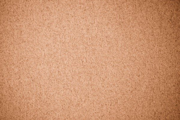 Brown Speckled Paper Texture - Free High Resolution Photo