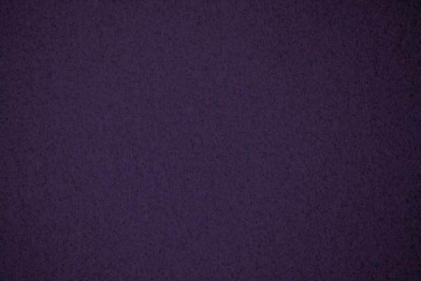 Dark Purple Speckled Paper Texture - Free High Resolution Photo
