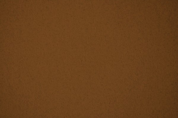 Golden Brown Speckled Paper Texture - Free High Resolution Photo