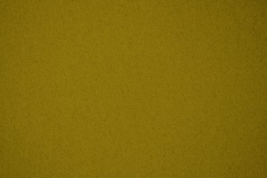 Golden Speckled Paper Texture - Free High Resolution Photo