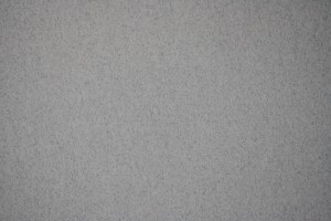 Gray Speckled Paper Texture - Free High Resolution Photo