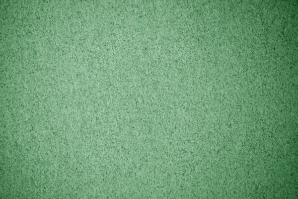 Green Speckled Paper Texture - Free High Resolution Photo