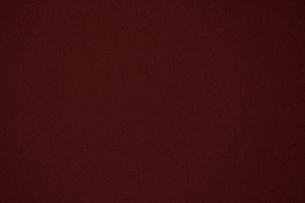 Maroon Speckled Paper Texture - Free High Resolution Photo