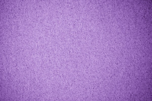 Purple Speckled Paper Texture - Free High Resolution Photo