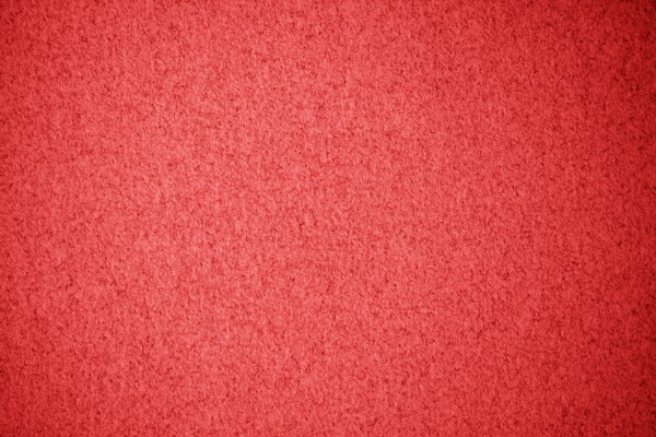 Red Speckled Paper Texture - Free High Resolution Photo