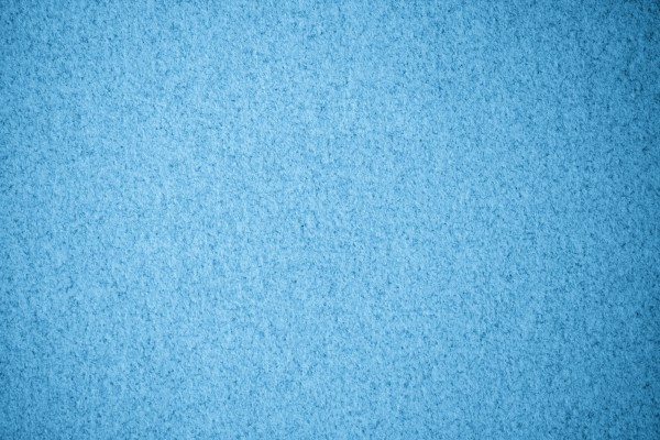 Sky Blue Speckled Paper Texture - Free High Resolution Photo