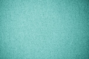 Teal Speckled Paper Texture - Free High Resolution Photo