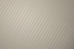 Beige Diagonal Striped Plastic Texture - Free High Resolution Photo