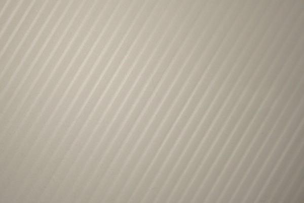 Beige Diagonal Striped Plastic Texture - Free High Resolution Photo