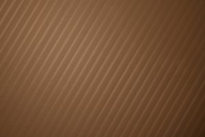 Brown Diagonal Striped Plastic Texture - Free High Resolution Photo