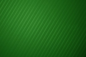 Green Diagonal Striped Plastic Texture - Free High Resolution Photo