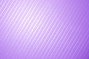 Lavender Diagonal Striped Plastic Texture - Free High Resolution Photo