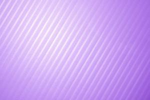 Lavender Diagonal Striped Plastic Texture - Free High Resolution Photo
