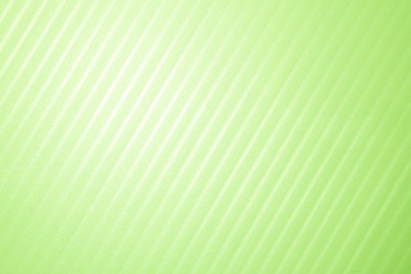 Lime Green Diagonal Striped Plastic Texture - Free High Resolution Photo