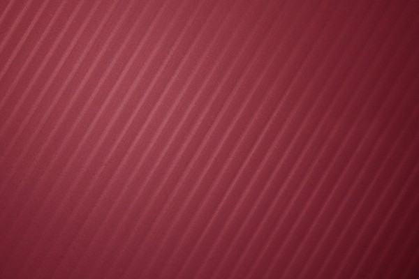 Maroon Diagonal Striped Plastic Texture - Free High Resolution Photo