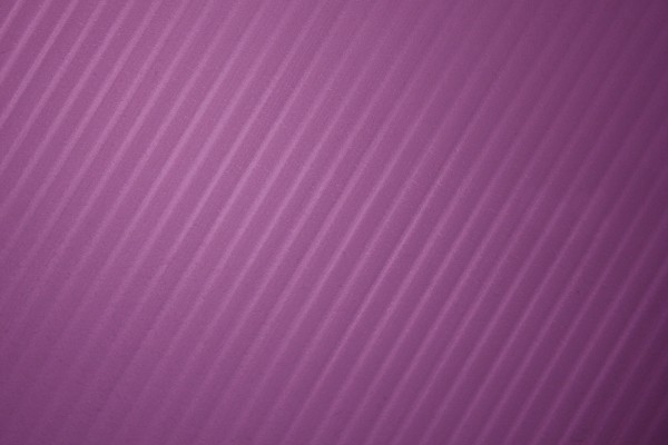 Mauve Diagonal Striped Plastic Texture - Free High Resolution Photo