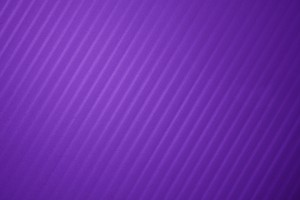 Purple Diagonal Striped Plastic Texture - Free High Resolution Photo