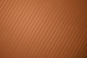 Rust Orange Diagonal Striped Plastic Texture - Free High Resolution Photo