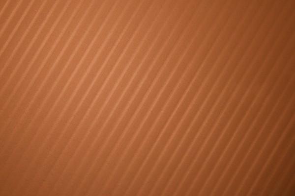 Rust Orange Diagonal Striped Plastic Texture - Free High Resolution Photo