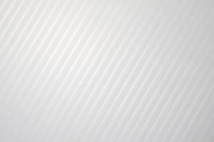 White Diagonal Striped Plastic Texture - Free High Resolution Photo