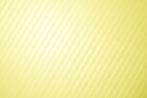 Yellow Diagonal Striped Plastic Texture - Free High Resolution Photo