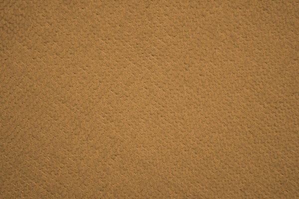 Brown Microfiber Cloth Fabric Texture - Free High Resolution Photo