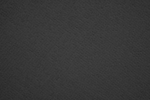 Charcoal Gray Microfiber Cloth Fabric Texture - Free High Resolution Photo