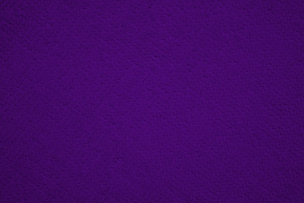 Deep Purple Microfiber Cloth Fabric Texture - Free High Resolution Photo