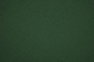Forest Green Microfiber Cloth Fabric Texture - Free High Resolution Photo