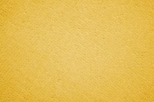 Gold Microfiber Cloth Fabric Texture - Free High Resolution Photo