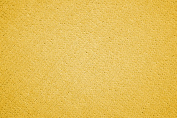 Gold Microfiber Cloth Fabric Texture - Free High Resolution Photo