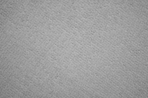 Gray Microfiber Cloth Fabric Texture - Free High Resolution Photo